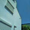 【ノブレス横浜】ご入居開始です♪